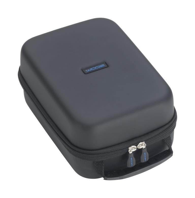ZOOM SCU-20 Universal Soft Case