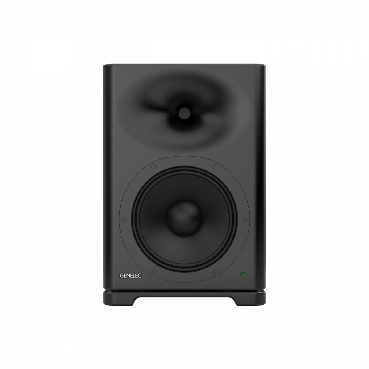 Genelec S360A SAM Aktiv Monitor 10in 250W Sort