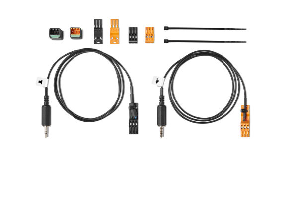 Shure VCC3 Video Conference Cable Kit (94cm)