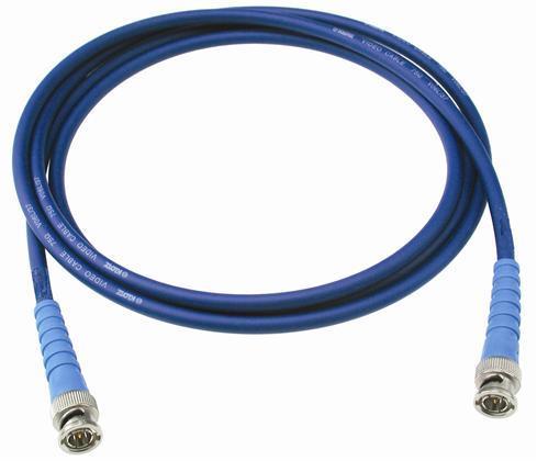 Klotz wordclock kabel 1 m
