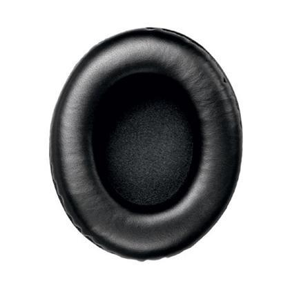 Shure HPAEC750 Replacement Ear Cushions for SRH750DJ