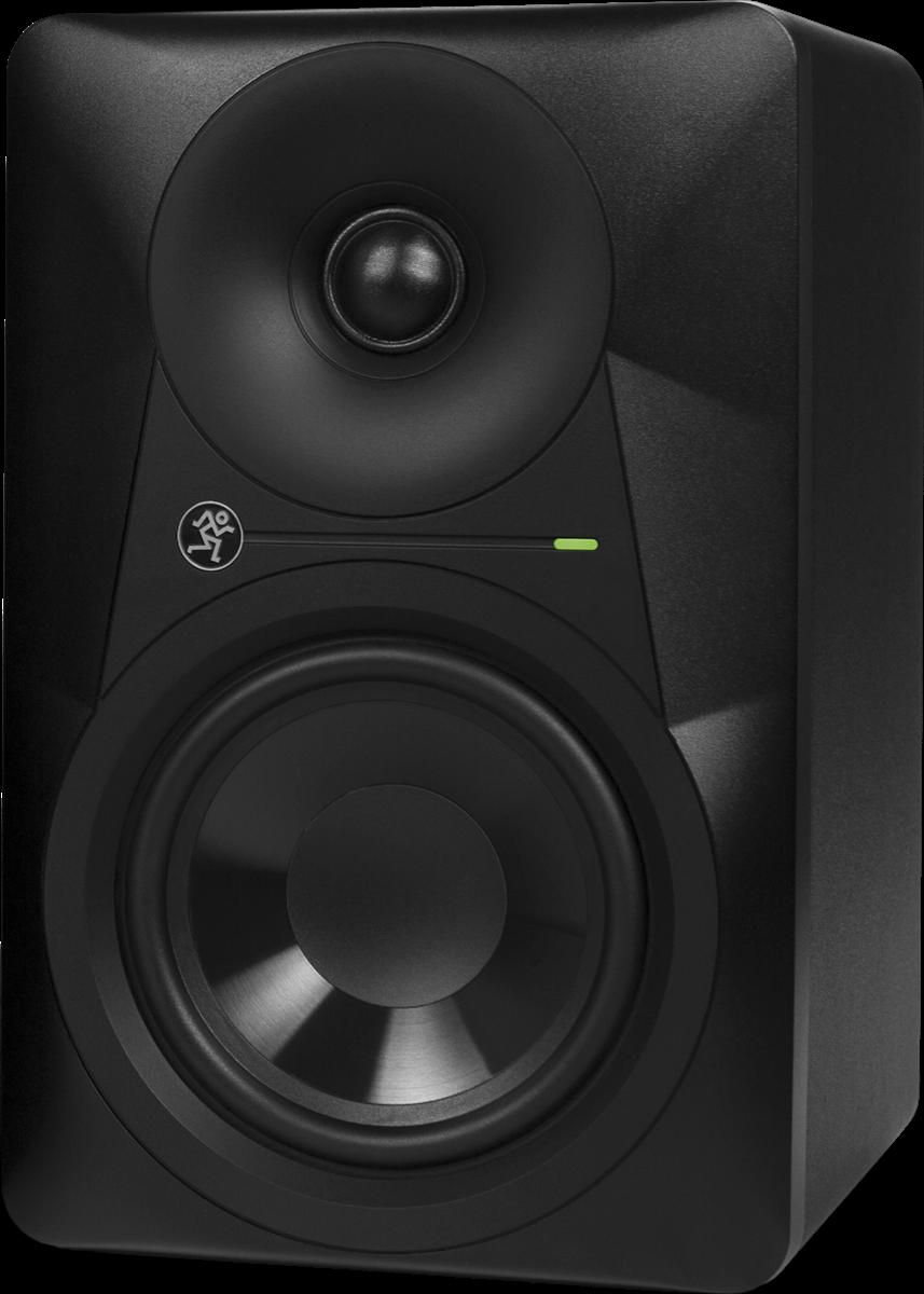 Mackie 5 in Powered Studio Monitor