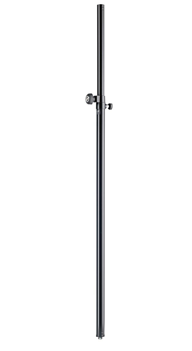 K&M 24623 Distance Rod. XL. M20. Høyde opptil 2400 mm