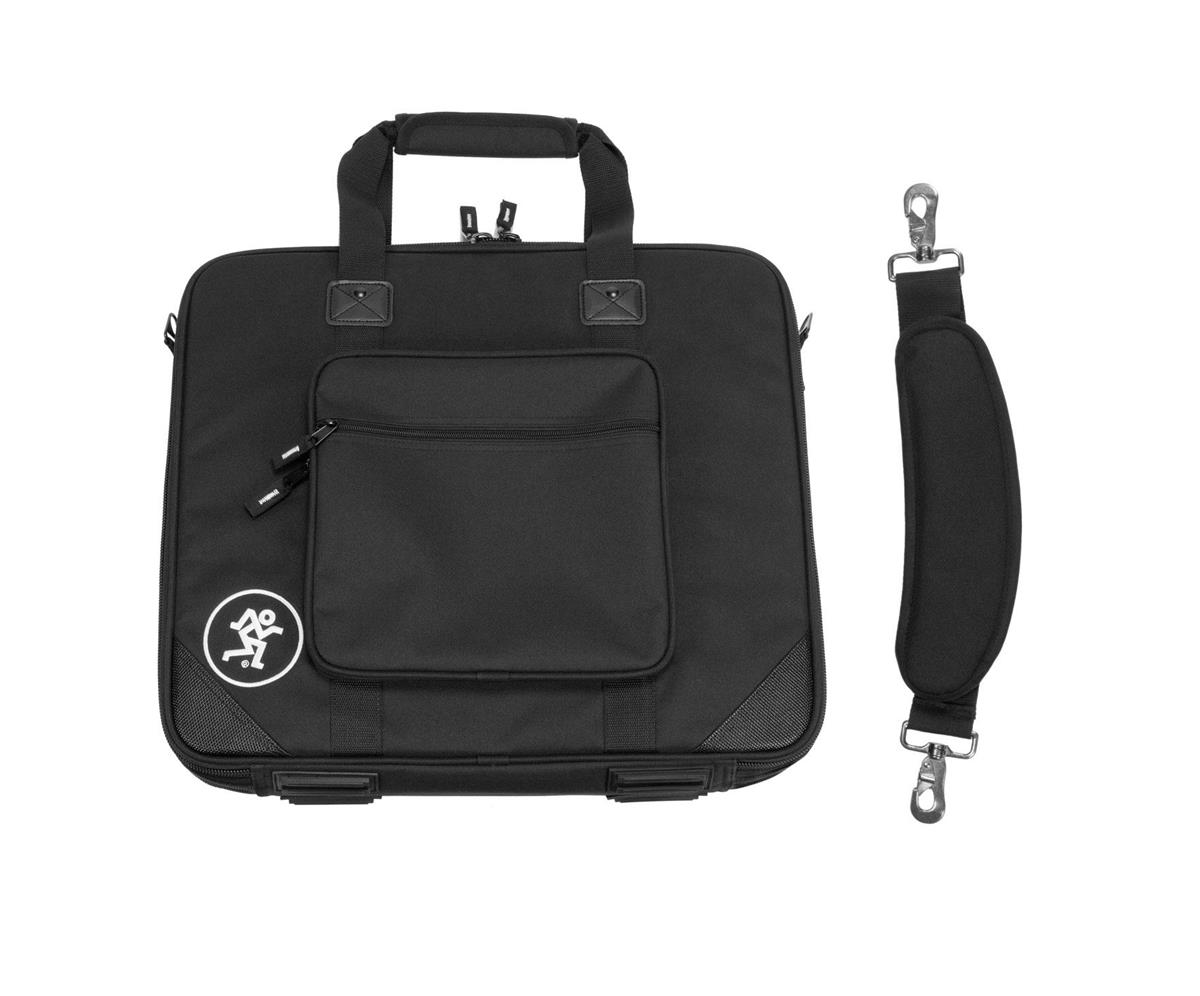 Mackie Bag for profx16