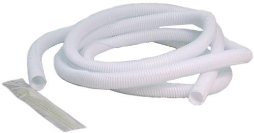 Hosa cable organizer 10 fot
