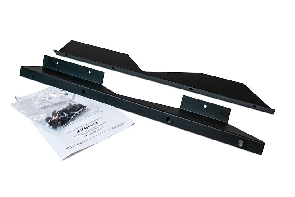 AHT-SQ5 Rackmount kit
