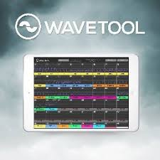 Wavetool 128 Channels Plugin