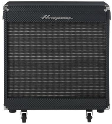 Ampeg PF115HE 1x15 Cabinet
