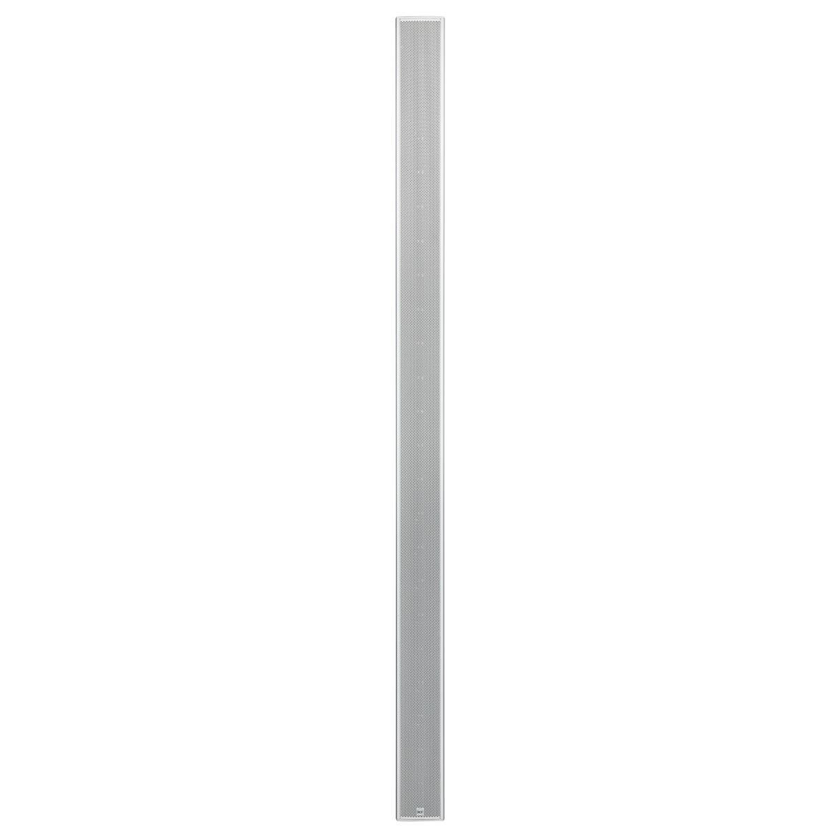 RCF VSA 2050 MKII White