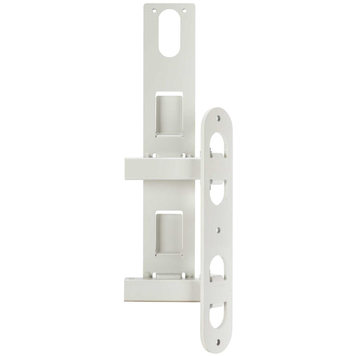 RCF SWM-BR VSA II Swivel bracket for VSA II White