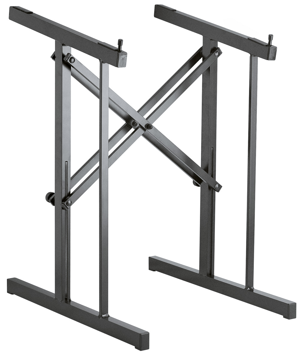 K&M 42040 Mixer Stand sort