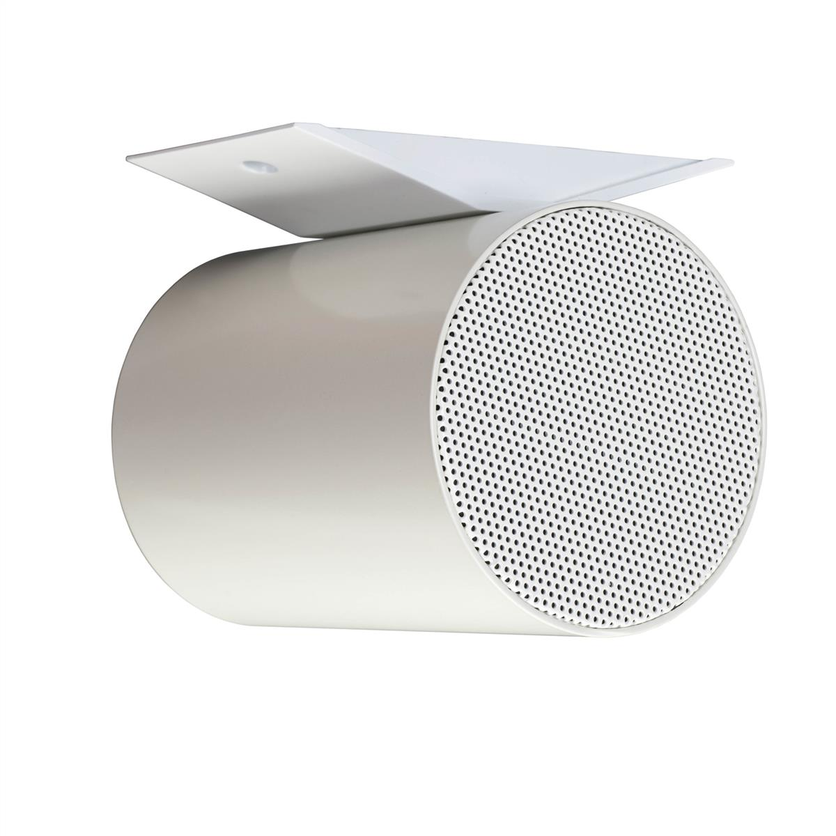 Apart Bi-directional projector 100V 10-6-3-1.5W