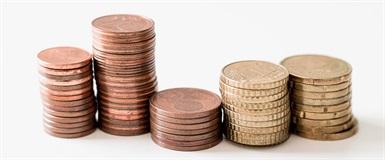 Varsel om prisjusteringar