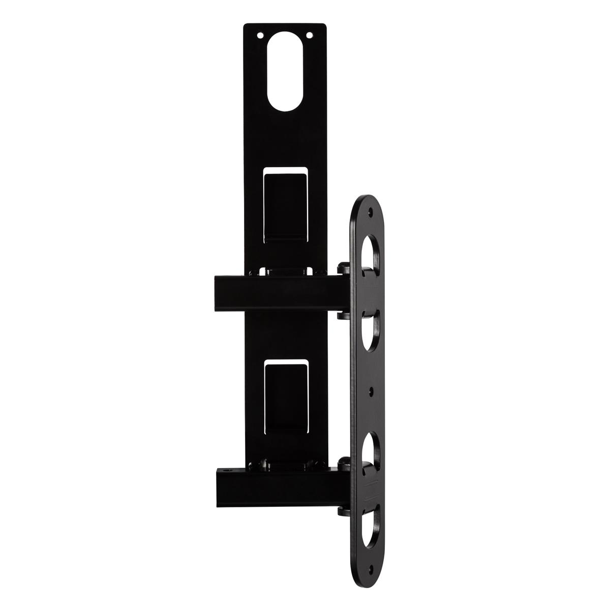 RCF SWM-BR VSA II BLACK Swivel bracket for VSA II Black