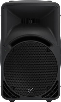 Mackie SRM450v3 12 in 2-veis aktiv høyttaler