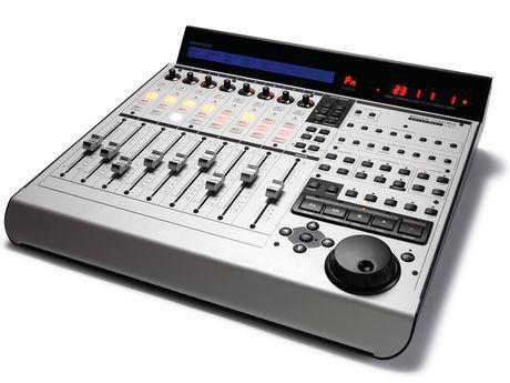 Mackie MCU Pro Control Universal with USB