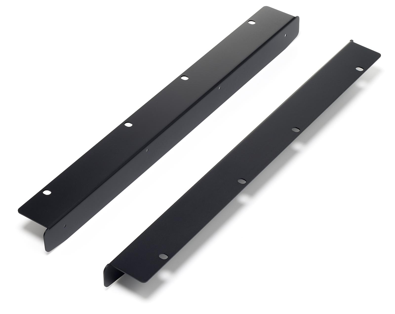 Tascam Rack Mount Kit Model 16