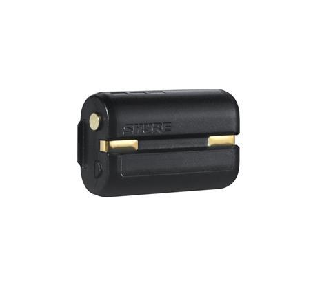 Shure SB900A Rechargeable Battery