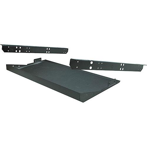 Mackie RotoPod Bracket Set for 1604VLZ4, VLZ3 & VLZ Pro
