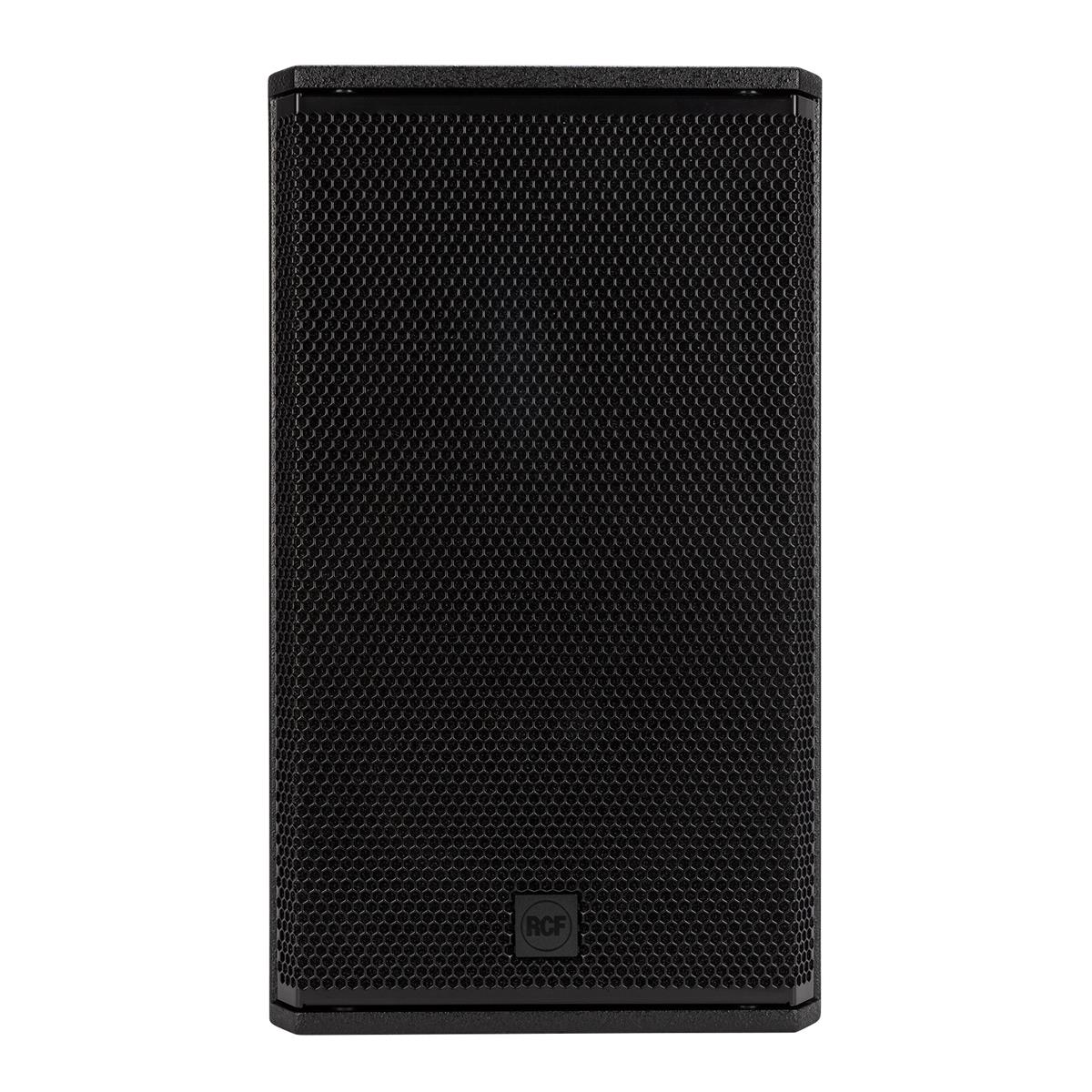 RCF Two-way passive speaker system 12in+ 1in, 300W