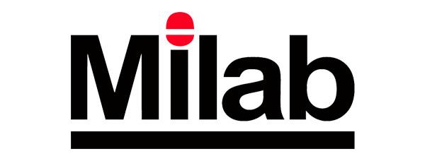 Milab