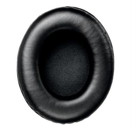 Shure HPAEC840 Replacement Ear Cushions for SRH840