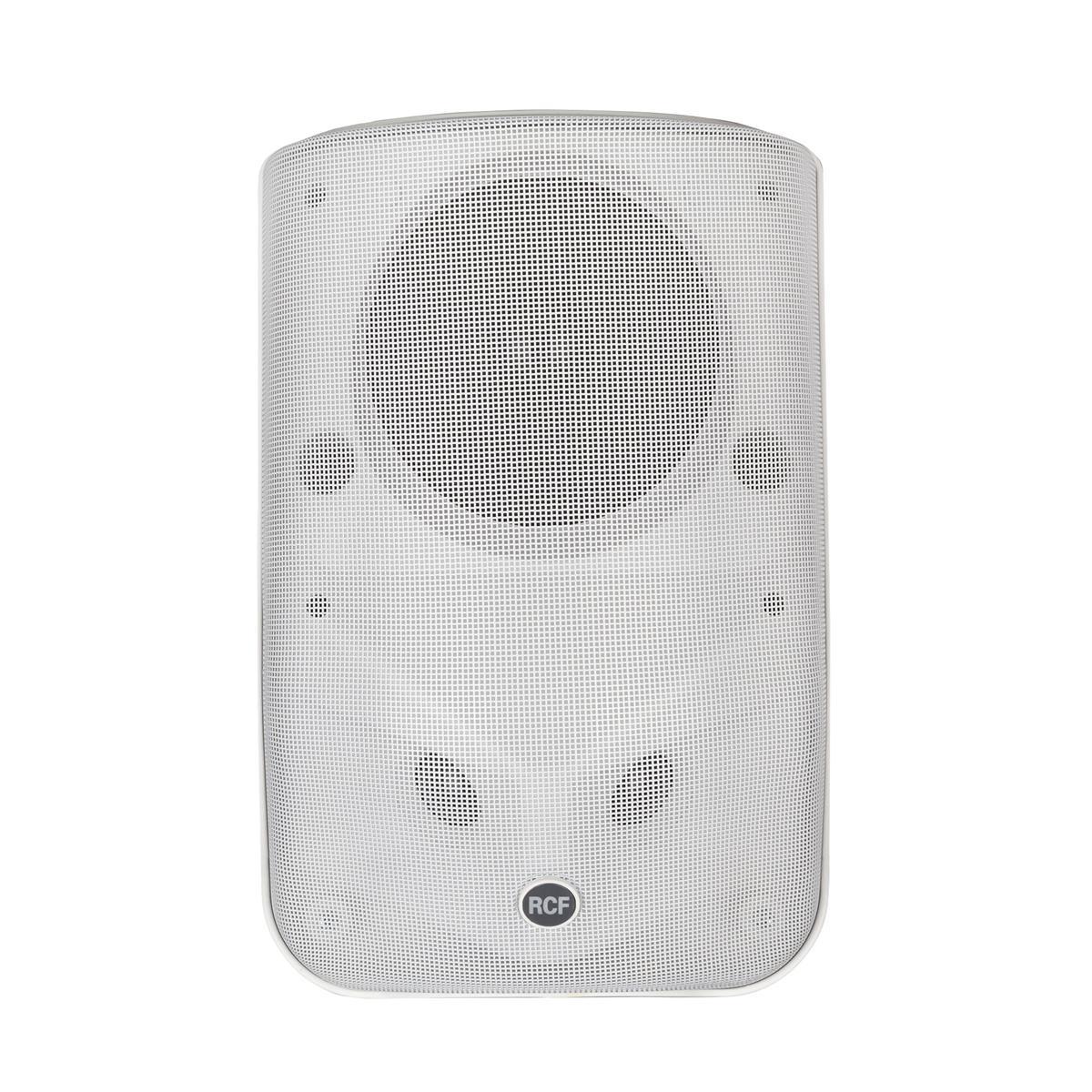 RCF MQ 60H W White