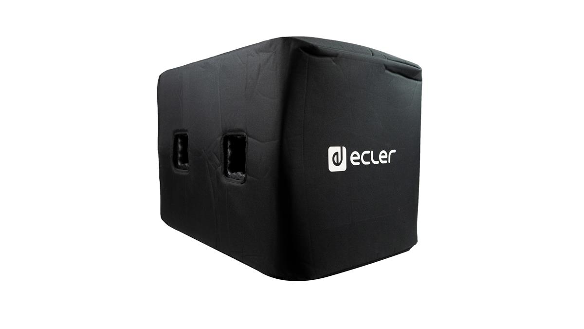 Ecler LABI1 Subwoofer Protection Cover