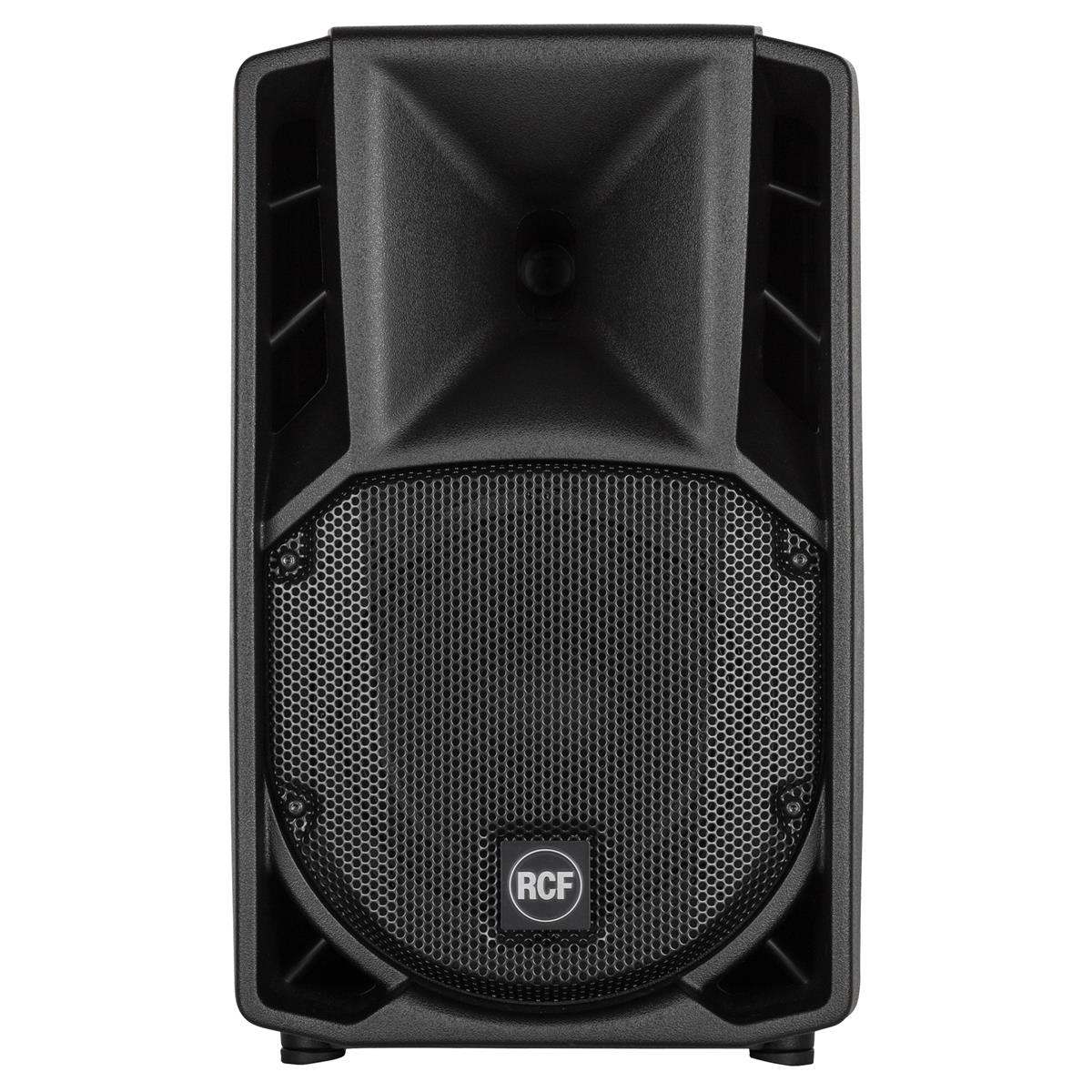 RCF ART 708-A MK4 Digital active speaker system 8in + 1in, 4
