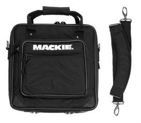 Mackie Bag for DL1608