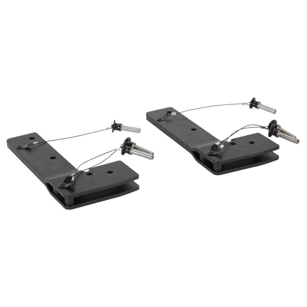 RCF Pair of link bar for HDL20 and HDL18