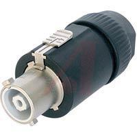Neutrik PowerCon 32 Amp kabel  hun