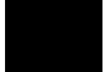 Adamson point series wedger 12-stacking bracket, steel
