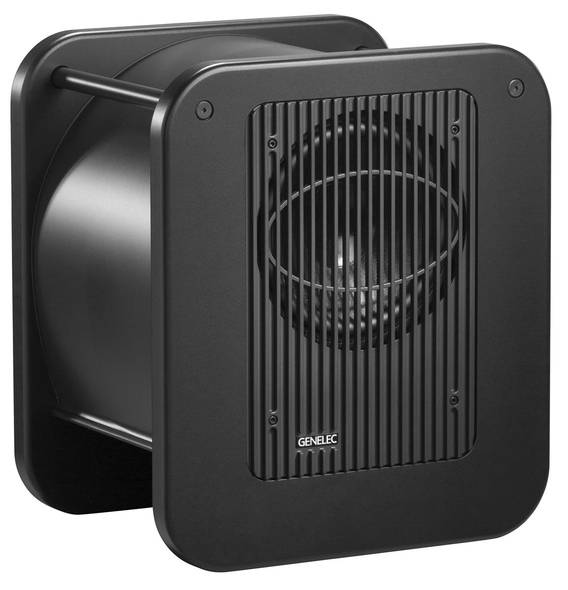 Genelec 7360APM SAM Aktiv Sub 10in 300W 7.1 Bass Manag. Sort