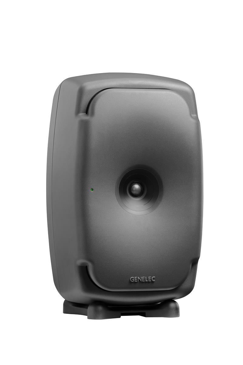 Genelec 8361AP Aktiv 3 veis SAM Monitor 700W koaksial Antra.