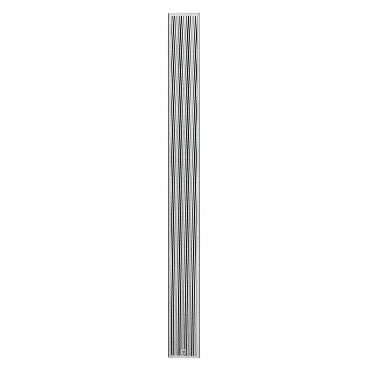 RCF VSA 1250 MKII White