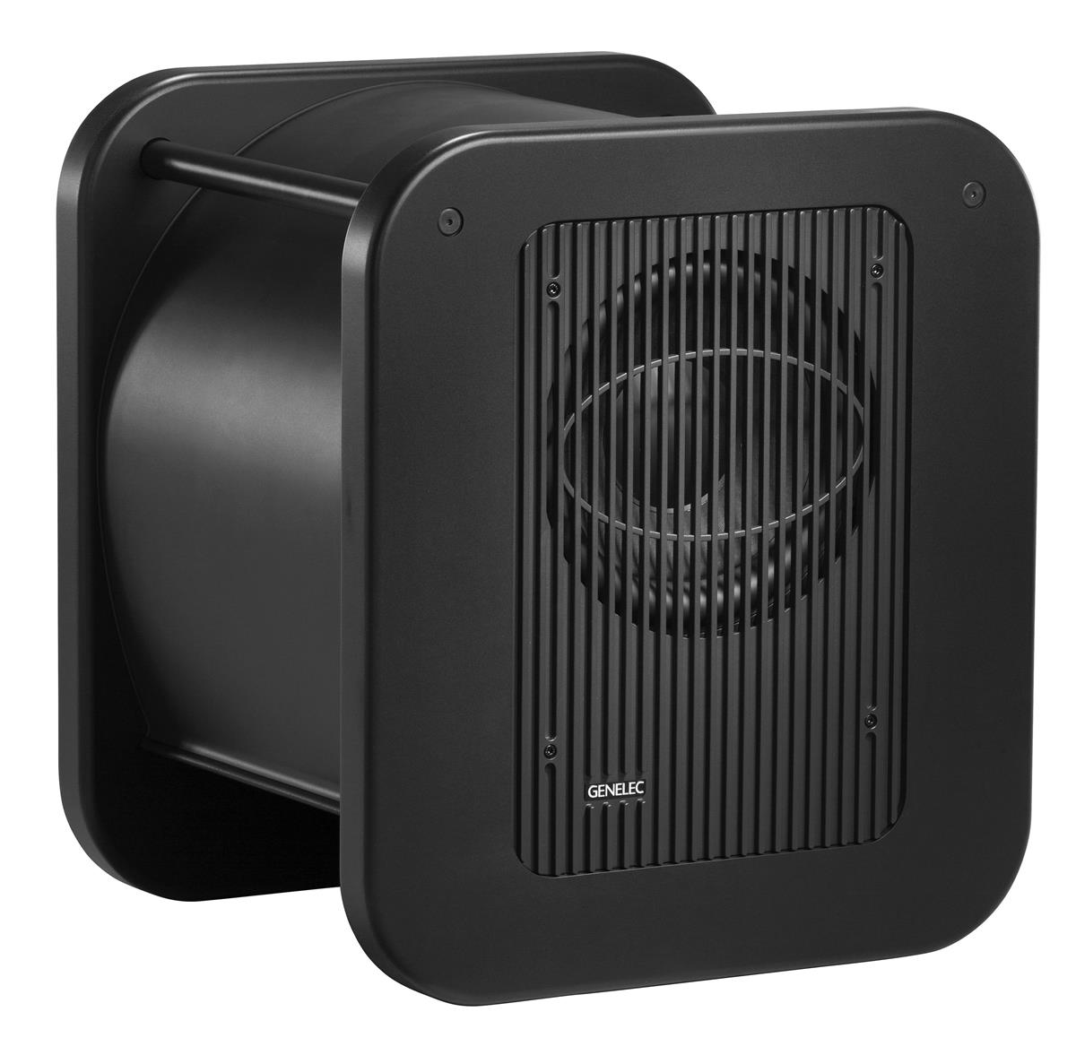 Genelec 7370APM SAM Aktiv Sub 12in 400W 7.1 Bass Manag. Sort
