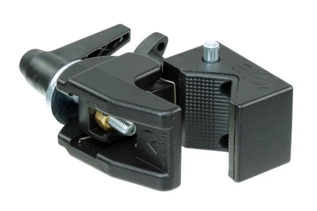 Neutrik Xirium Pro mounting clamp