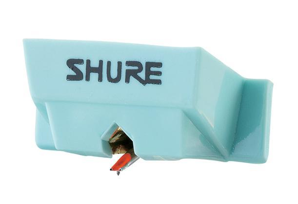 Shure needle for SC35C