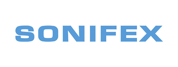 Sonifex