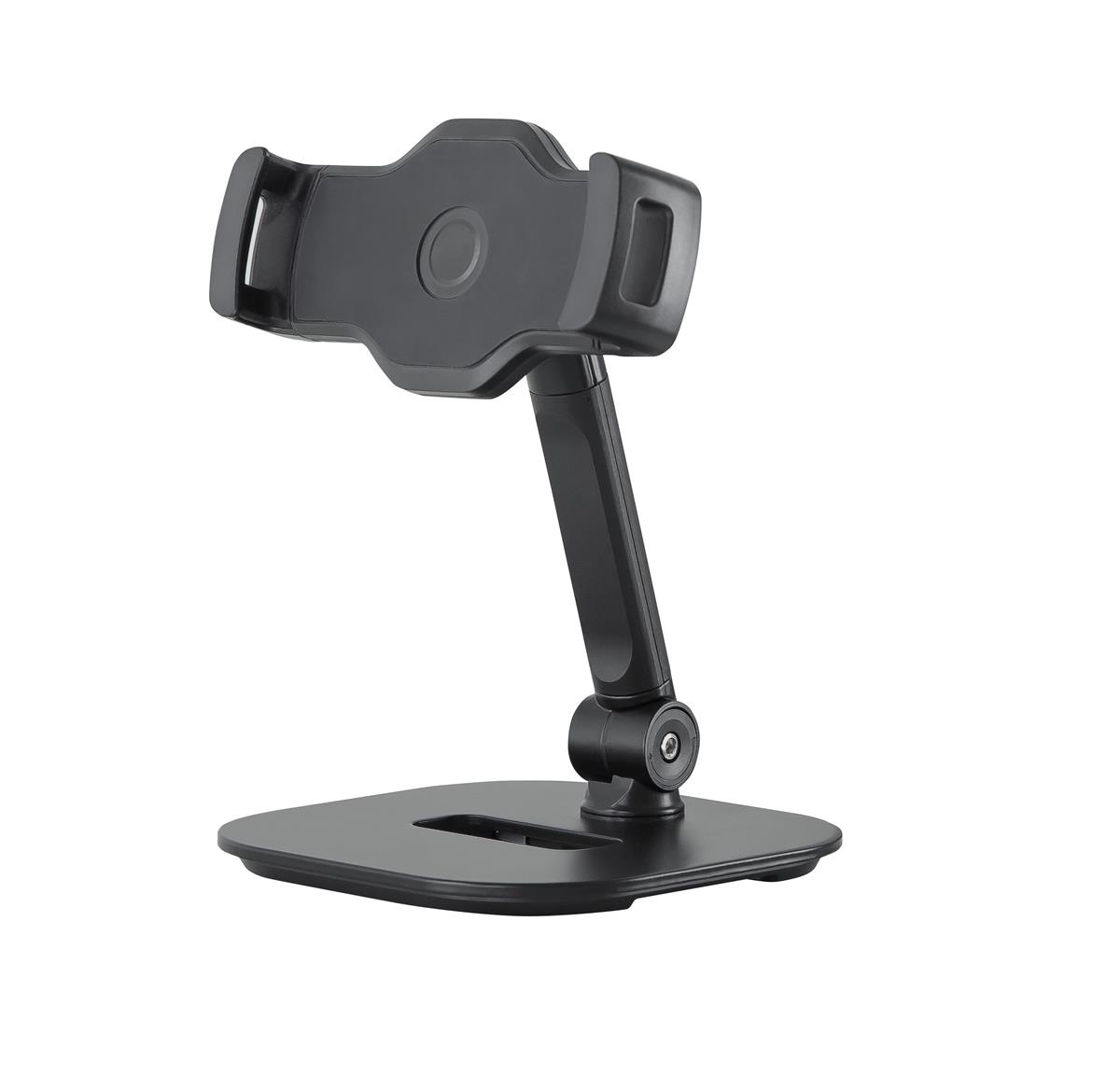 K&M 19800 Smartphone and tablet PC table stand stand