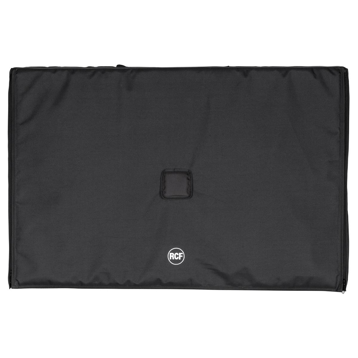 RCF RP 9007 RAIN PROTECTION Rain cover to protect SUB 9007-A