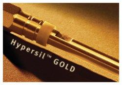 HYPERSIL GOLD C8 3UM 10X1MMDROP-IN GUARDS 4/PK, 4PK
