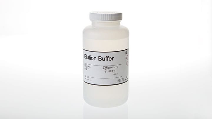 Elution Buffer