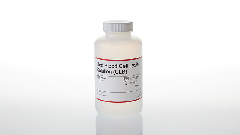 SV RNA Red Blood Cell Lysis Solution