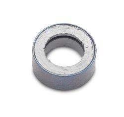 Graphite Sealing ring for453A1335, 1355, 2332, 2352 Pk, 10PK
