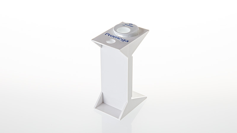 PolyATtract System 1000 Magnetic Separation Stand